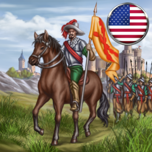 Age of Colonization 1.0.27