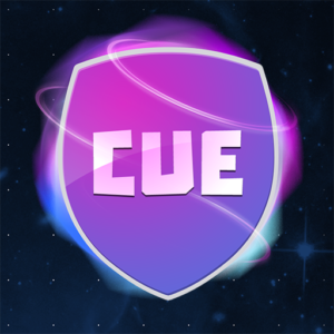 CUE Cards – TCG and Battle Strategy Card Games  2.1.2