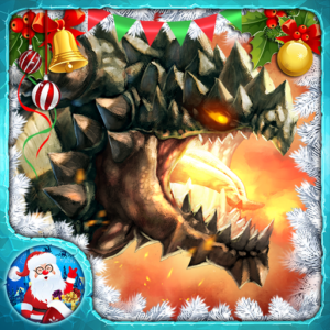 Epic Heroes – Dragon fight legends  1.12.84.519