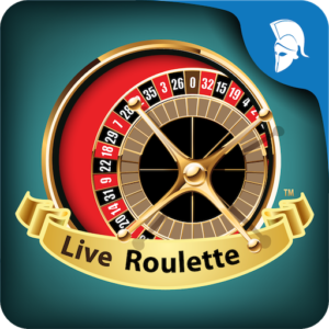 Roulette Live – Real Casino Roulette tables  5.4.5