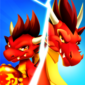Dragon City  12.0.0