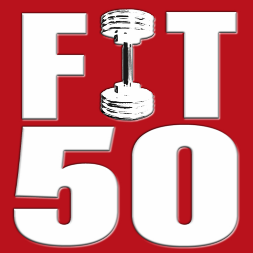 Fit And 50 PT