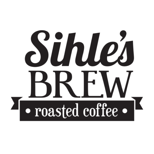 Sihle's Brew Wallet