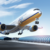 Airline Commander A real flight experience  1.4.0
