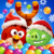 Angry Birds POP Bubble Shooter  3.92.6