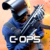 Critical Ops Multiplayer FPS  1.27.0.f1554