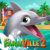 FarmVille 2: Tropic Escape  1.108.7842