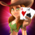 Governor of Poker 3 – Free Texas Holdem Card Games  8.3.0
