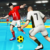 Indoor Soccer Games: Play Football Superstar Match  91