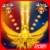 Sky Champ Galaxy Space Shooter – Monster Attack  7.0.3