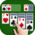 Solitaire – Classic Card Games  1.10.2
