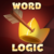 Word Logic. Your Trivia Puzzles  3.6.6