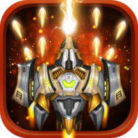 AFC – Space Shooter 5.6