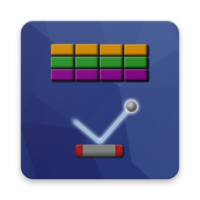 Arkanoid Collection Free 2.47