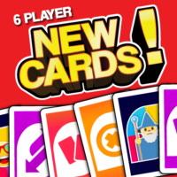 Card Party! FUN Online Games with Friends Family  10000000096