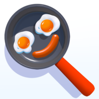 Cooking Games 3D  1.4.4