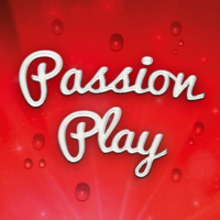 Couples Sex Game 2021 ❤️ Passion Play  1.5.8