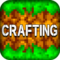 Crafting and Building  1.9.9.33