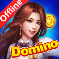 Domino Offline ZIK GAME 1.4.1