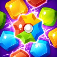 Duel Summoners – Puzzle & Tactic 1.0.1.4
