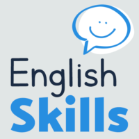 English Skills Practice and Learn  6.6