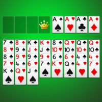 FreeCell 2.9.511
