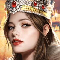 Game of Sultans  3.3.02