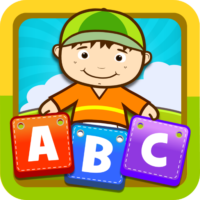 Learn to Spell & Write 1.63