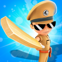 Little Singham Cricket 1.0.74