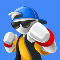 Match Hit Puzzle Fighter  1.5.0