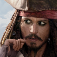 Pirates of the Caribbean: ToW  1.0.175