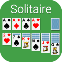 Solitaire: Free Classic Card Game 6.2