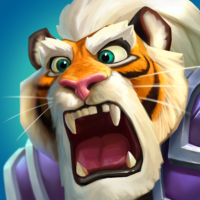 Taptap Heroes:New Pets  1.0.0308