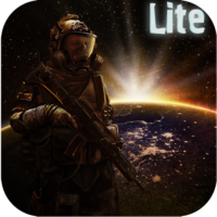 The Sun Evaluation: Post-apocalypse action shooter  2.4.5