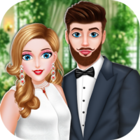 The Wedding Day With Royal Wedding Planner 1.0.3