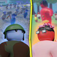 Totally Not Accurate Battle Simulator  0.42