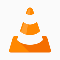 VLC for Android 3.3.4