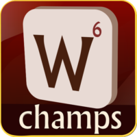 Word Champs 9.0.6