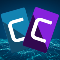 Crypto Cards Collect and Earn  3.1.1