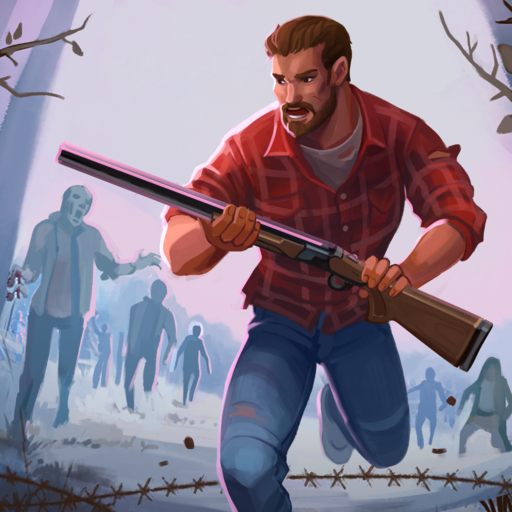 Days After Zombie survival games. Post apocalypse  7.5.1