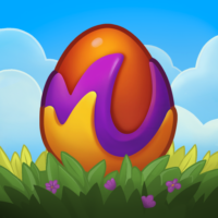 Dragon Magic – Merge Everything in Magical Games 1.2.0
