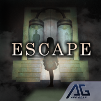 Escape Game – The Psycho Room  1.6.2