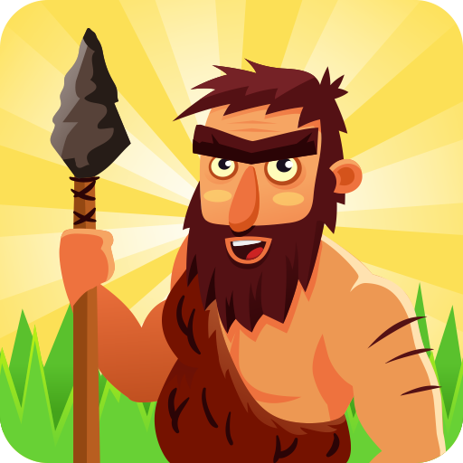 Evolution Idle Tycoon – Earth Evolution Clicker  3.0.5