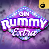 Gin Rummy Extra ♠️ Free Online Rummy Card Game  1.3.9