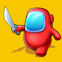 Imposter – The Spaceship Assassin 1.2