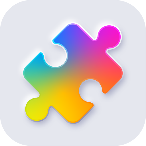 Jigsaw Video Party – play together 1.1.6