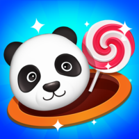 Match 3D Master Pair Matching Puzzle Game  0.19.6