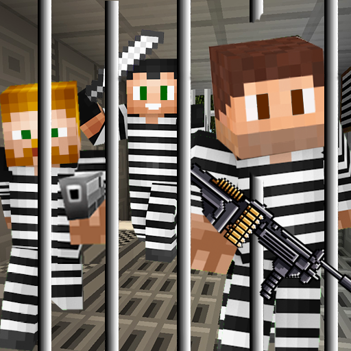 Most Wanted Jailbreak  1.85