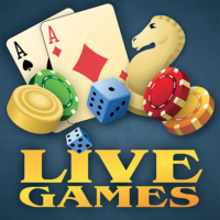 Online Play LiveGames 2.63.2