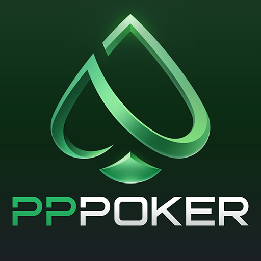 PPPoker-Free Poker&Home Games 3.6.0